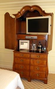 Peninsula Drexel Heritage Armoires Unbelievable Buy On An Elegant Cabinet  MEMORIAL WEEKEND INSIDER DEAL ONLY $249.95!!!