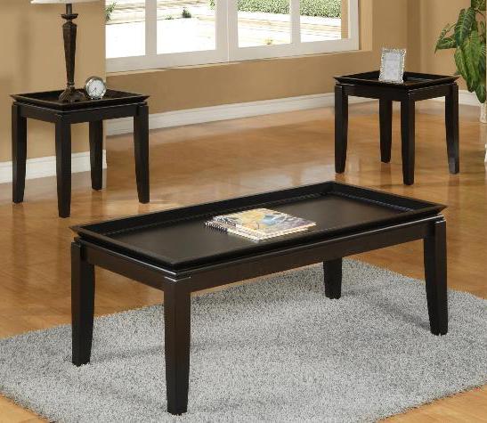 Craigslist Fort Worth Tx FurnitureTop Furnitures Reference for Home