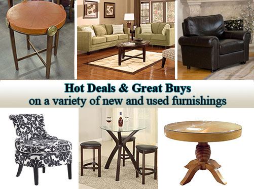 Charmant Since 1998, Hotel Surplus Outlet, Located In Van Nuys, CA, Has Been A  Favorite Furniture Bargain Source For Discriminating Designers, Homeowners,  ...