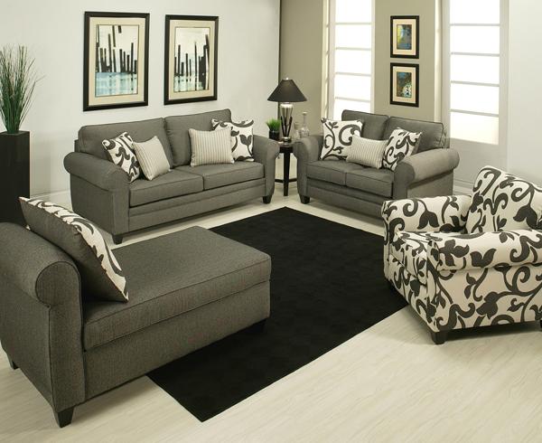 Hotel surplus creek chaise sofa chair for Liquidation chaise